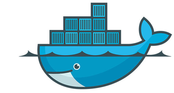 Install and Use Docker on CentOS 7